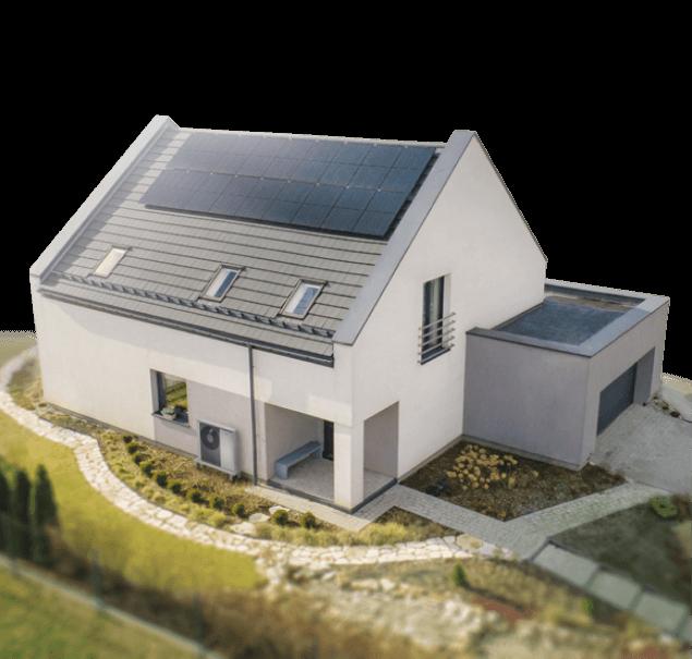 Oferta Columbus Energy dla domu