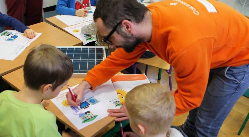 fotowoltaika dla nauczycieli dla szkół (1)