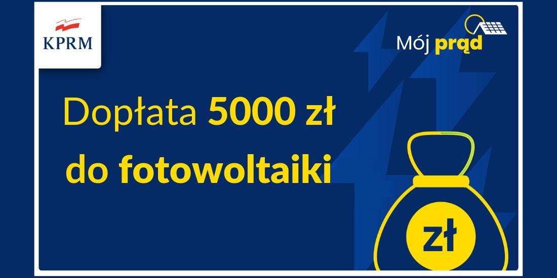 65 000 домовладельцев Польши перешли на альтернативную электроэнергию