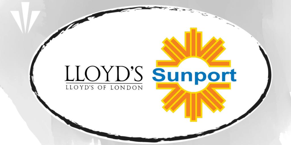 ubezpieczenie lloyds