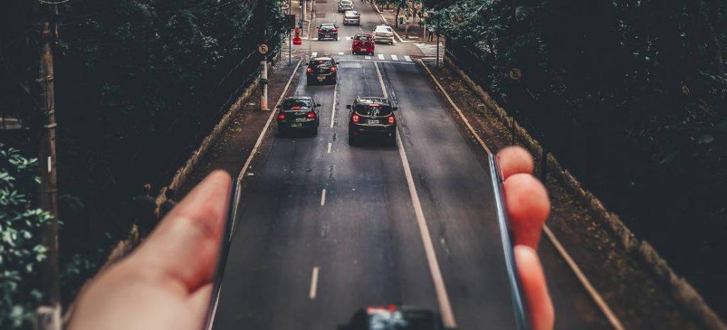 elektromobilność i fotowoltaika