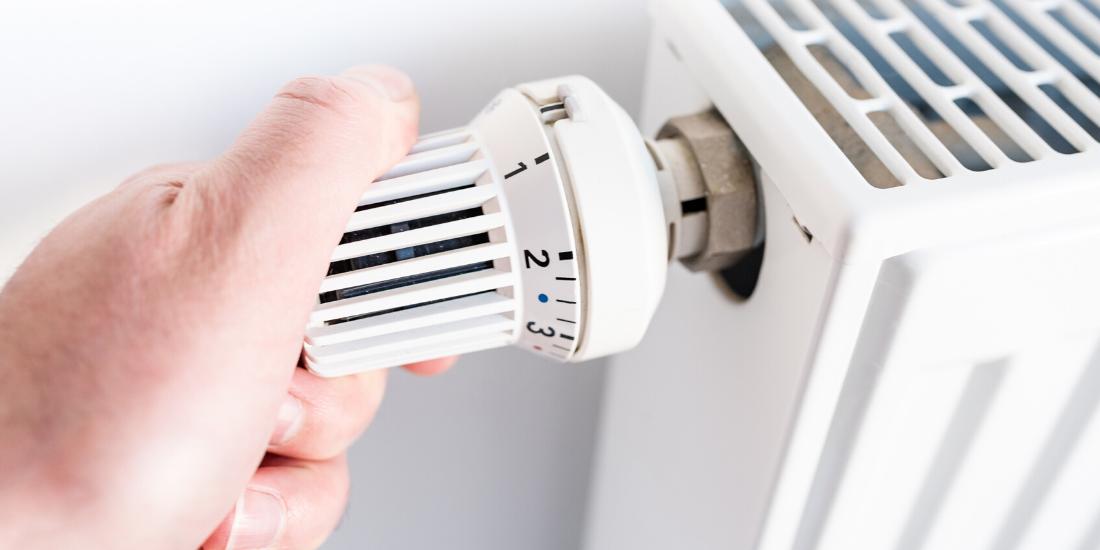 pompa ciepła czy ogrzewanie elektryczne