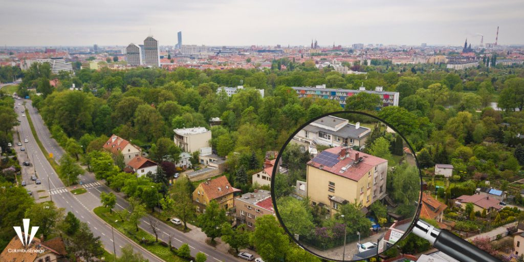 fotowoltaika Wrocław