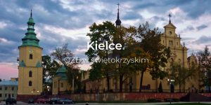fotowoltaika Kielce